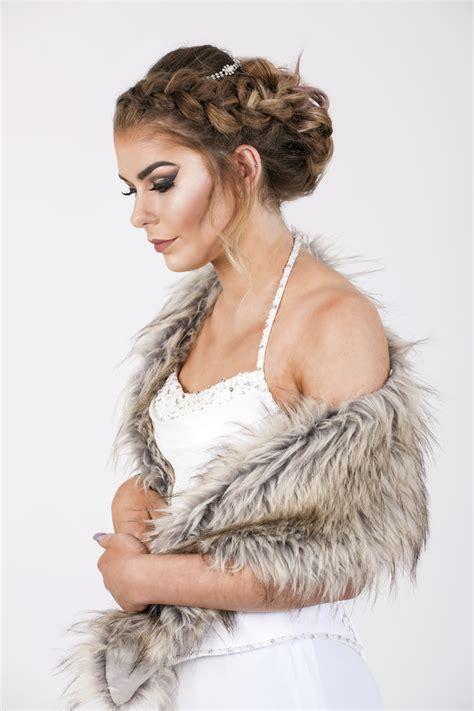 Wedding Hairstyles Edinburgh by Best Wedding Hair Edinburgh Bridal Myles Hairdressing