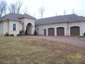 homes for lynchburg va 101 waterton lynchburg virginia 24502 bank foreclosure