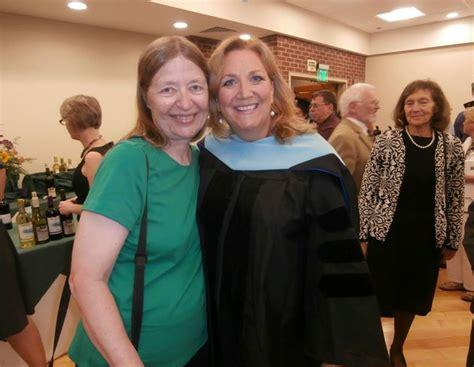 Endicott Mba Tuition by The Value Of Binghamton The Graduate School Binghamton
