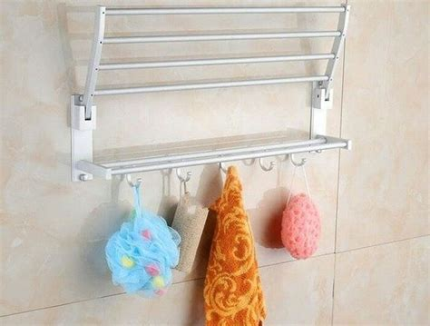 Rak Kamar Mandi Modelline Venny Rak Kecil Tempat Kondisioner Sho 36 model rak kamar mandi minimalis kecil tempat sabun so dll 2018 dekor rumah