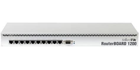 Router Rb1100ah 1u Rackmount mikrotik id produk detail router rb1200 1u rackmount