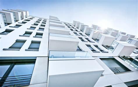 deutsche bank immo immobilien aktien das sind die favoriten der deutschen