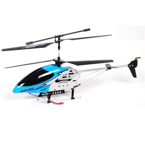 Drone Helicopter why drones are in a shtf situation predict prepare