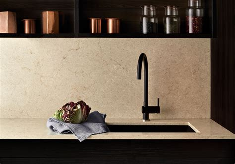 bench tops online 100 stone bench tops online white cupboards with