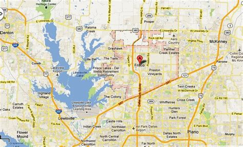map frisco texas roofing contractors and roofing companies in frisco tx 940 497 2833 dkg roofing roofers