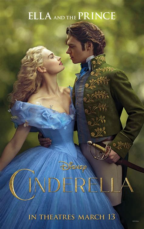 film cinderella review cinderella 2015 film review mysf reviews