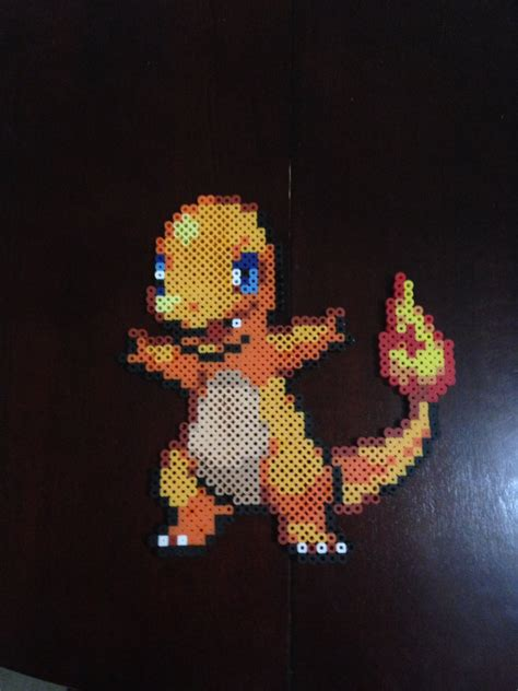 perler at perler by k4rl33 on deviantart