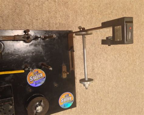 berkley cyclone line winder page 2 forum surftalk for sale triangle berkley line winder the hull boating and fishing forum