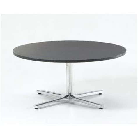 herman miller everywhere table review herman miller everywhere coffee table