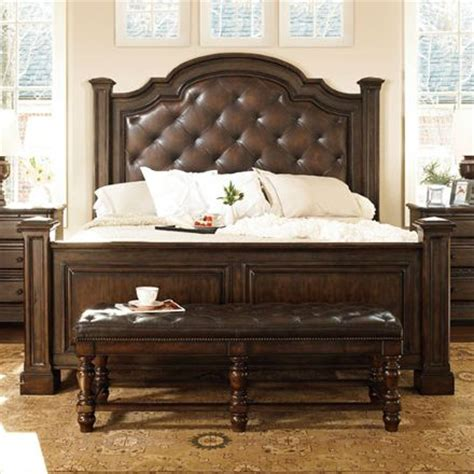 normandie bedroom furniture bernhardt normandie manor bedroom set bernhardt