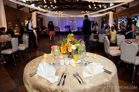 43 best images about Wedding Venues on Pinterest   Dance