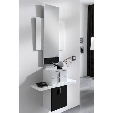 muebles recibidor online recibidores comprar muebles recibidores online