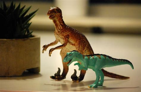 google images dinosaurs what happened to the dinosaurs the latest google fail
