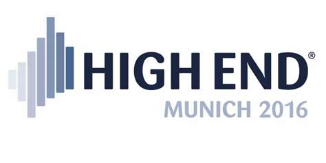 high end high end 2016 munich high end hi res reports from the