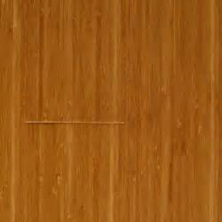 tecsun bamboo carbonized vertical click locking 5 quot x 3 8 quot factory flooring liquidators