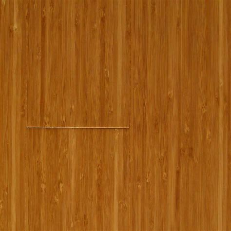 Laminate Bamboo Flooring Tecsun Bamboo Carbonized Vertical Click Locking 5 Quot X 3 8 Quot Factory Flooring Liquidators