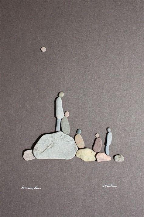 imagenes de uñas pintadas para 15 años las 25 mejores ideas sobre jardines de rocas de r 237 o en