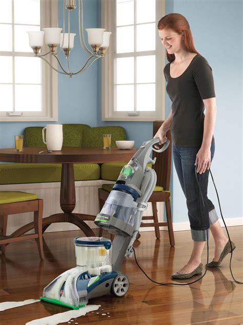 Amazoncom Hoover Carpet Cleaner Max Extract Dual