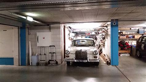 custom underground garages 28 images 100 ultimate