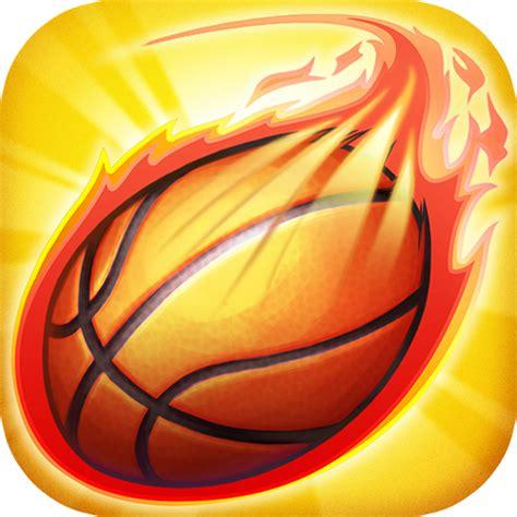 basketball apk basketball apk mod