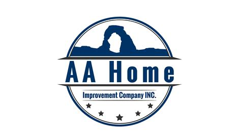 Aa Home Improvement Company In Aa Home Improvement Company In 28 Images Woolworths