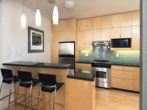 small modern kitchen design ideas modern kitchen designs for small kitchens home interior and design