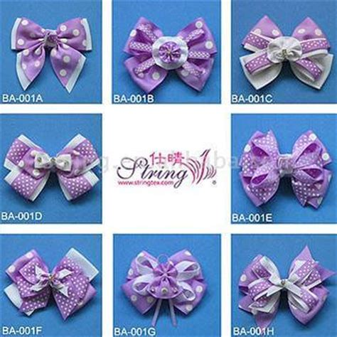 Types Of Hair For Bows by Flower Pots And Planters