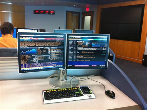 Bloomberg Search File Bloomberg Terminal Jpg Hanlon Financial Systems Lab Web Encyclopedia