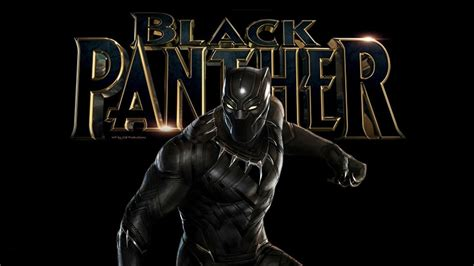 musique film marvel soundtrack black panther best of theme song epic music
