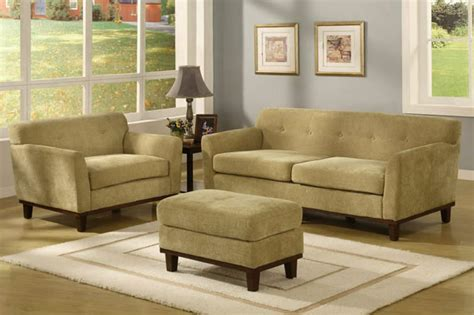couches for living room living room furniture d 233 cor decoration ideas