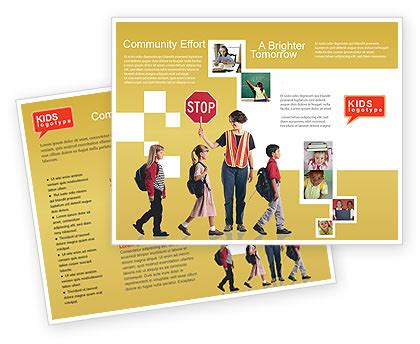 Sle Brochures Templates by Education Brochure Templates