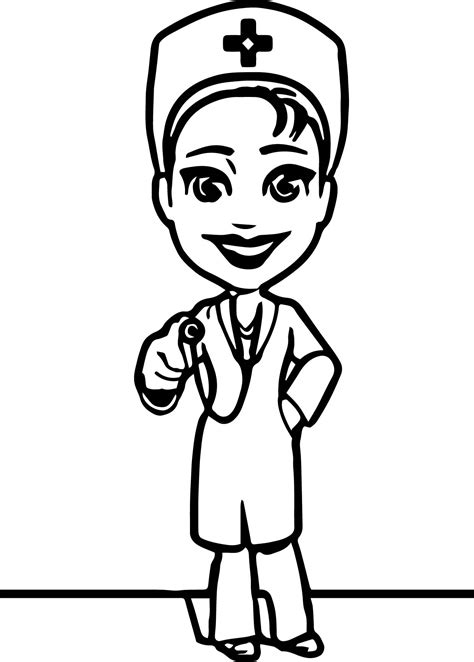 woman doctor coloring page pin x ray clipart coloring 9 female doctor coloring page