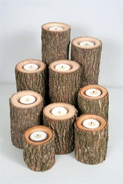 kerzenhalter basteln kerzenhalter basteln 35 beispiele dass kerzenhalter