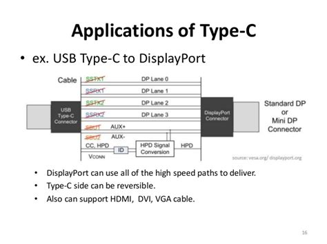 usb to vga wiring diagram ethernet wiring diagram wiring