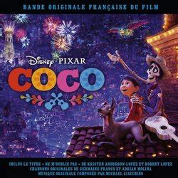 coco ost download film music site coco soundtrack various artists