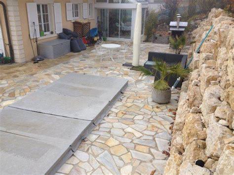terrasse v 233 randa abri piscine lausanne cugy
