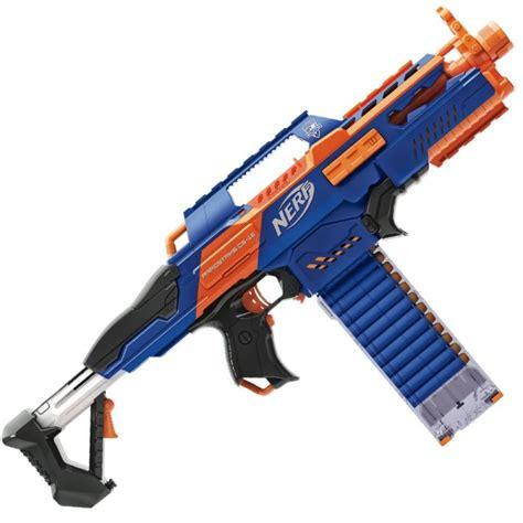 Sale Pistol Mainan Air Sport Series Mundo Gun 3 In 1 nerf n strike elite rapidstrike cs 18 nzgameshop