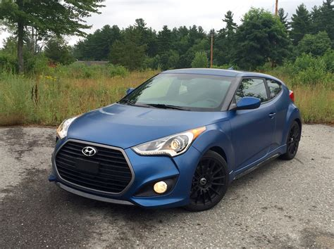 used hyundai veloster turbo for sale 2015 hyundai veloster turbo r spec for sale cargurus