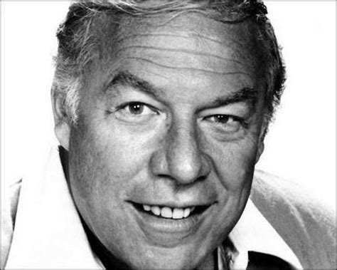 american actor died april 2016 american actor george kennedy dies at 91