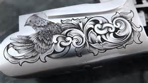 How To Engrave Jewelry Philip S Diamonds Shop Marion Amp Cedar Rapids Ia Jewelry