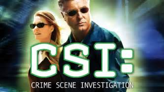 csi crime scene investigation cancelled renewed season 16 renewcanceltv
