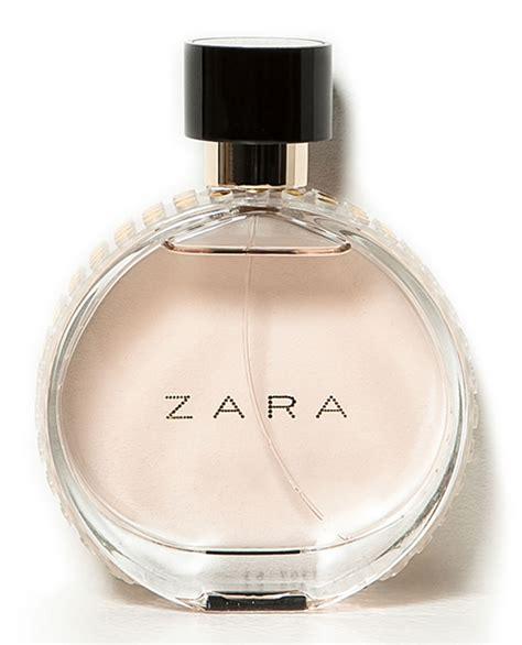 Parfum Zahra zara eau de parfum zara perfume a fragrance for