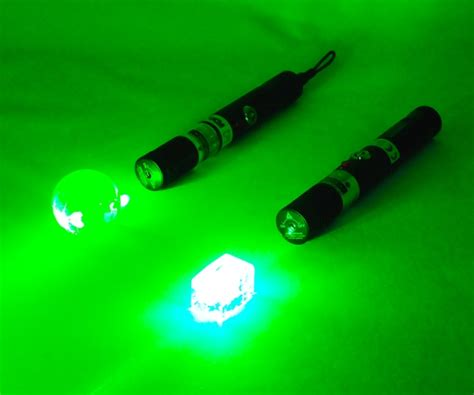 most powerful green laser diode 60mw spirit series green laser pointer 520nm handheld green laser laserto