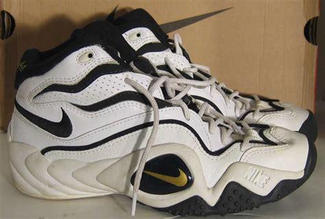 Nike 5 0 Turbulence cheap nike air turbulence
