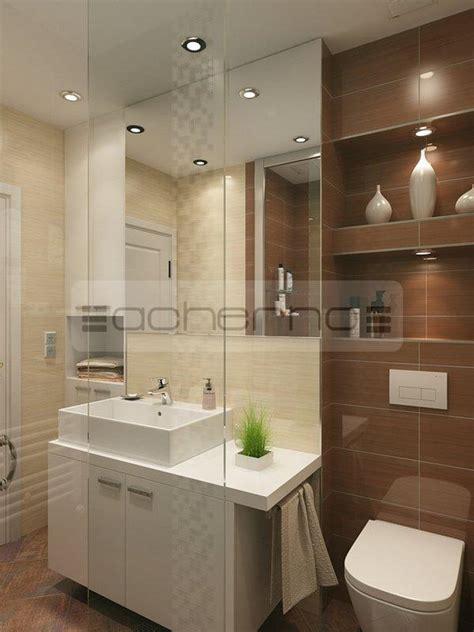 einrichtungsideen badezimmer acherno raumgestaltung ideen in beliebtem braun und wei 223