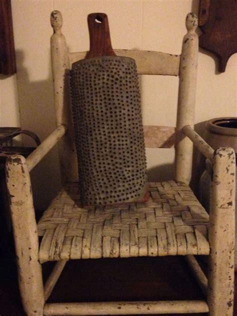 Zaks Attic Furniture Kingsport Tn - 410 best colander graters images on