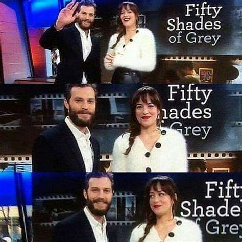 pub film fifty shades of grey 17 best images about 50 shades of grey on pinterest