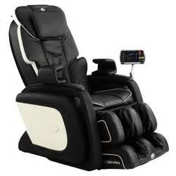 sillon gamer chile sillones de massage al mejor precio en tienda fitness
