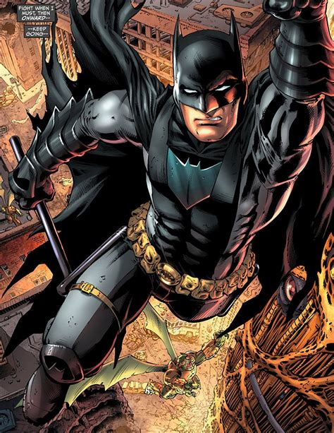 Batman Earth 2 Bruce Wayne bruce wayne earth 2 dc comics database