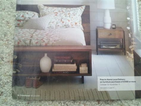 foot of bed storage storage bench at foot of bed home design inspiration pinterest